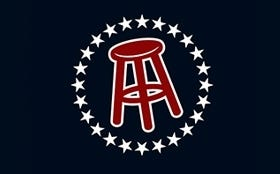 Reader Email – Tewksbury High School Photoshopping the Barstool Flag Is Straight Bananaland And Illegal and UnAmerican
