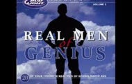 """Bud Light's """"Real Men Of Genius"""" Power Hour Taking You Into The Weekend"""