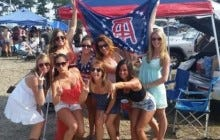The Quinnipiac Barstool Hoedown Is Next Thursday At Toad's Place