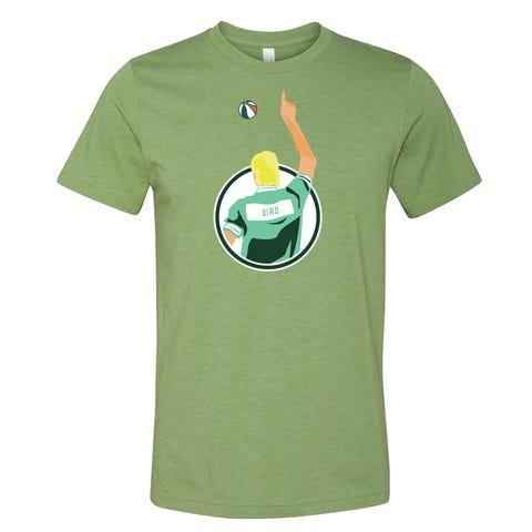 Larry Shirt