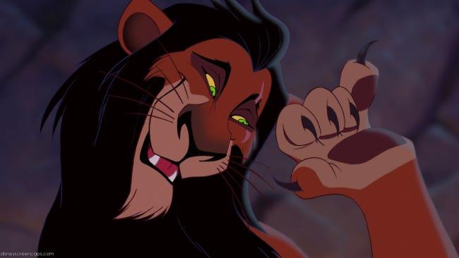 scar-lion-kinig