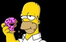 Wake Up With 56 Of Homer Simpson's Best Quotes