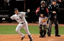 The Sox Are Retiring Paul Konerko's Number Today