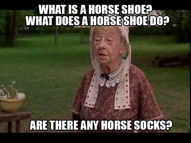 billy-madison-old-lady-horsesocks