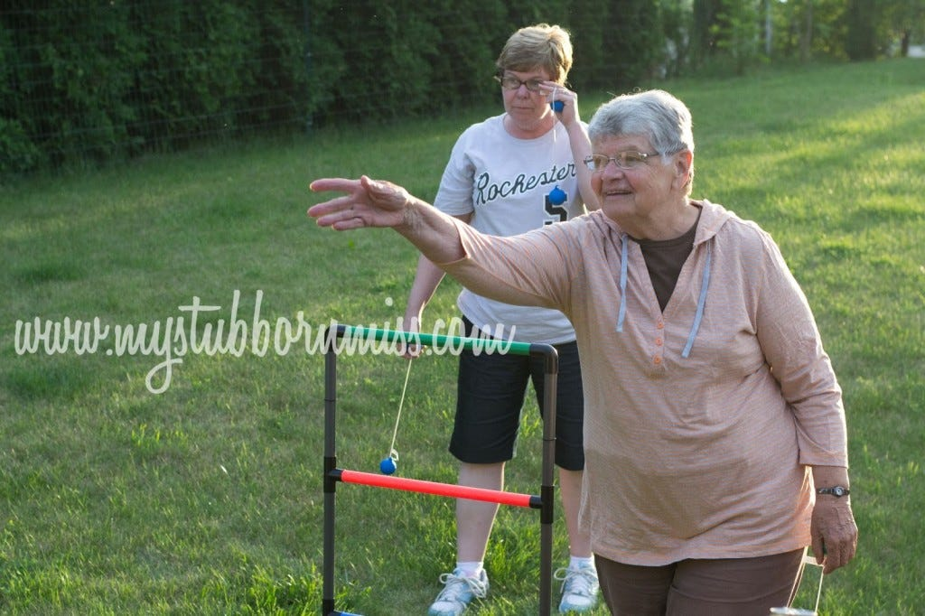 ladder-ball-old-ladies