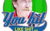 Wake Up With The Best Of Lou Brown