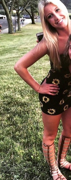 Jenna_Bloomsburg5
