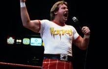 Rowdy Roddy Piper Dead At Age 61
