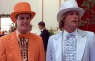Wake Up With Random Scenes From Dumb & Dumber