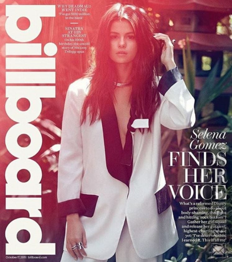 Bieber Drops His Dick On Americaselena Suddenly Contracts Lupus. Dm Selena Gomez Has Spoken Out For The First Time About Being Diagnosed With Autoimmune Disease Lupus In A Candid Interview Billboard Ahead Of. Worksheet. Selena Movie Worksheet At Mspartners.co