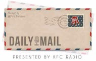 Wednesday Afternoon Mailtime – Premature Ejac