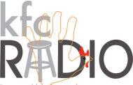 Call The Hotline For KFC Radio: Thanksgiving Edition – 646-807-8665