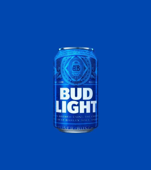 Iu0027m A Bud Light Guy. Always Have Been, Probably Always Will Be. I Know Some  Internet Tough Guys Will Call Me A Pussy Because I Donu0027t Drink Boiling  Whiskey ...