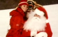 Wake Up With 1 Day Til Christmas – Mariah Carey – All I Want For Christmas Is You