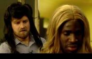 Ryan Fitzpatrick And Prince Amukamara Reenact A Scene From Pretty Little Liars On Jimmy Fallon
