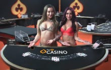 Pornhub Starting Up An Online Casino With Virtual Strip Poker Is The Most Brilliant Idea In The History Of Business