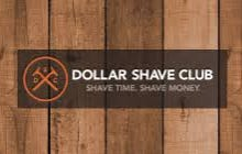 Dollar Shave Club Has A Hot New Marketing Campaign