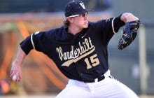 Breaking Down EVERYTHING About Future White Sox Ace, Carson Fulmer