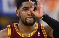 Kmarko's NBA DraftKings Picks – February 5