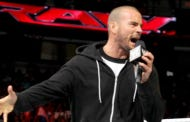 This Just In, CM Punk Is Still a Dick To Everyone He Meets