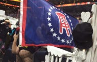 Barstool Philly Takes On Wing Bowl 24. A Pictorial