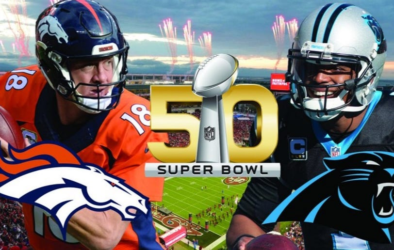 Kmarko's Annual Super Bowl Prop Bets Mega Blog