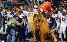 Super Bowl Prop Bet Recap