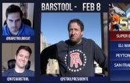 Barstool Rundown – February 8, 2016