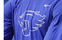 Kentucky Launches New Wildcat Logo, Promptly Gets Shit On By Entire Internet