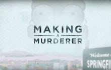 This Simpsons/Making A Murderer Parody Is Some Good Interneting