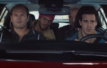 The Best Super Bowl Commercial Last Night Featured The Sobotkas