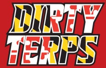 Dirty Terps Knock Off Another Ranked Team, Vault Up To Number 2