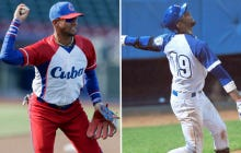Yulieski Gurriel And Lourdes Gurriel Jr. Have Defected From Cuba, Will Seek MLB Contracts