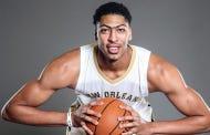 Kmarko's NBA DraftKings Picks – February 8