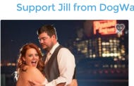 Jill Was Badly Injured In The Hit And Run In Baltimore And Could Use Your Help
