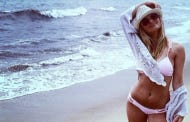 Barstool Philly Local Smokeshow of the Day – Karissa