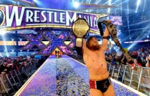 Daniel Bryan To Announce His Retirement From Wrestling Tonight On Raw
