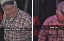 Wade Phillips Got Turnt At The Club After The Super Bowl And Offered Up Some Great Advice This Morning