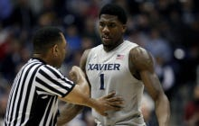College Basketball Storylines to Watch Down the Stretch, Podcast with Clem