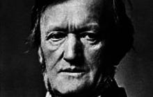 Wake Up With Wilhelm Richard Wagner – Flight of the Valkyries
