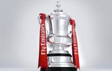 """Barstool's FA Cup Preview – The """"Not The Replays Anybody Wants; The Replays Everybody Gets"""" Edition"""
