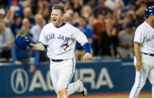 Blue Jays Agree To Two-Year Extension With Josh Donaldson