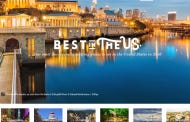 Philadelphia Is (Somehow) Named The #1 Destination City In The US For 2016