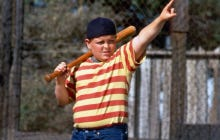 Everything You Need To Know About The Best Baseball Movies of All Time