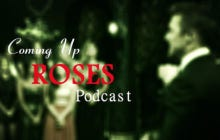 """Coming Up Roses"" Bachelor Podcast Episode 7 Featuring Kelly Keegs, Chief, Trent And Special Guest Kelly Travis"