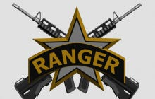 Using A Plastic Spoon, Army Ranger Kills Enemy Combatant Trying To Blow Them Up
