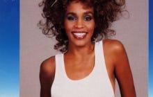 Rico Bosco's Definitive Whitney Houston Tribute