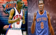 Okay, Lets Talk About The Knicks Trade/Free Agency Rumors Involving Carmelo Anthony, Russell Westbrook, Kevin Durant, And Others