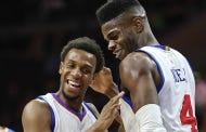 Kmarko's NBA Draftkings Picks – February 10