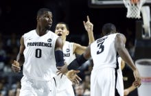 Barstool College Hoops Mailbag: Should a Former Top-10 Team be Worried?